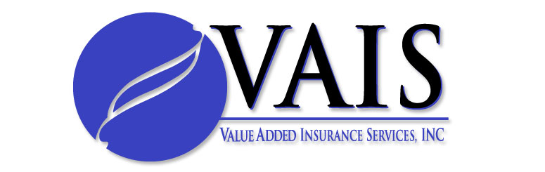 VAIS - Value Added Insurance Services, Inc.